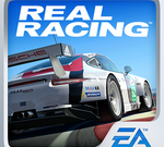 Read more about the article Real Racing 3: Vivez l'expérience