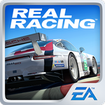 Real Racing 3: Vivez l'expérience