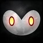 Reaper: un très bon action – RPG