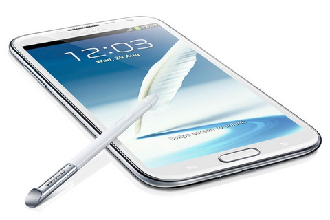 Rooter le Galaxy Note 3 a
