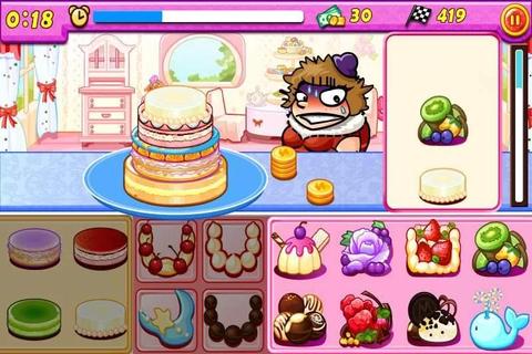Star Chef 2
