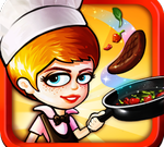 Star Chef: Devenez un chef étoilé