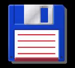 Total Commander: gérez vos fichiers efficacement