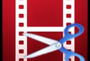 VidTrim: Vidéo Trimmer pour monter vos vidéos