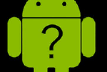 Where's My Droid: Retrouvez votre Android perdu