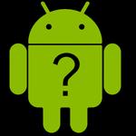 Read more about the article Where's My Droid: Retrouvez votre Android perdu