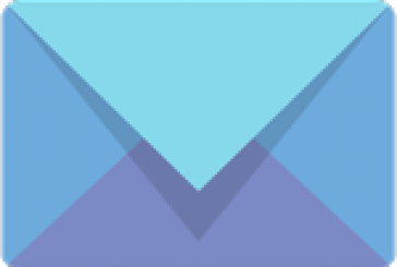 CloudMagic: Centralisez tous vos mails