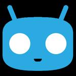CyanogenMod Installer: install de rom custom auto