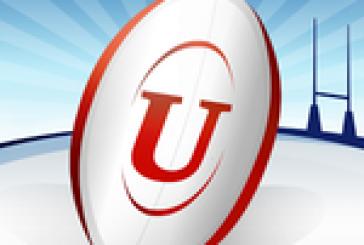 It's rugby: Suivre les résultats complets