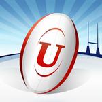 Read more about the article It's rugby: Suivre les résultats complets