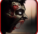 Read more about the article Land of the Dead: énigmes et Zombies!