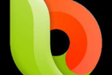 Next Browser: Le meilleur navigateur ?