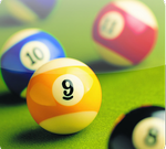 Read more about the article Billard – Pool Billiards Pro : So cool!