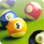 Billard – Pool Billiards Pro : So cool!