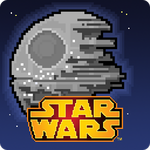 Read more about the article Star Wars Tiny Death Star: Gérez l'étoile noire