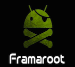 Rooter son Android sans ordinateur!