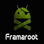 Rooter son Android sans ordinateur!