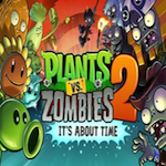 Read more about the article Plants vs Zombies 2: Il débarque enfin sur Android!
