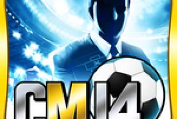 Champ Man: Championship Manager