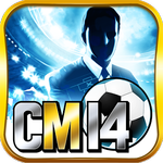 Read more about the article Champ Man: Championship Manager