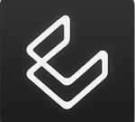 Cover Lock Screen : optimiser l'écran de déverrouillage