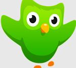 Read more about the article Duolingo Apprenez l'anglais efficacement