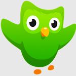 Duolingo Apprenez l'anglais efficacement