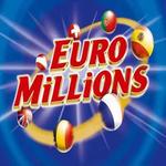 Euromillions Toolbox: Pour les accros au jeu !