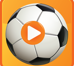Read more about the article Football Diffusion sport en live