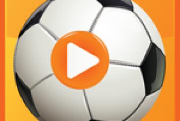 Football Diffusion sport en live