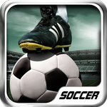 Football Soccer Kicks: la maîtrise des coups francs