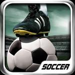 Read more about the article Football Soccer Kicks: la maîtrise des coups francs