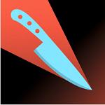 Read more about the article Gentlemen ! Un jeu multiplayer pour tablette