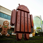 Read more about the article Installer Android KitKat sur la gamme Nexus