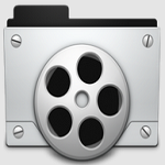 Read more about the article MyVideoZone : Gérer votre collection de films