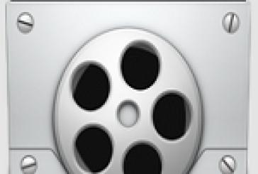MyVideoZone : Gérer votre collection de films