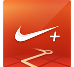 Nike Running: l'atout motivation