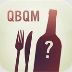 Read more about the article Que boire ? Que manger ? QBQM