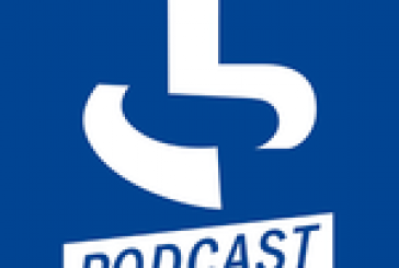 Radio France Podcast: Tout Radio France