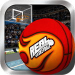Read more about the article Real Basketball : in your face!