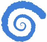Reicast: Un émulateur Dreamcast