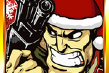 Resident Zombies: Un très bon jeu de shoot