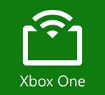 Xbox One Smartglass, le compagnon de votre console