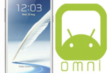 Installer Android KitKat 4.4 sur le Galaxy Note 2
