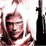 Chaos Rings Alpha, le préquel de la série