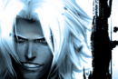 Chaos Rings, une série de RPG exclu mobile