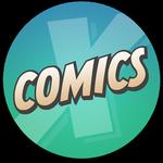 Read more about the article Comics: L'appli de référence pour lire les Comics