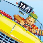 Read more about the article Crazy Taxi, le mythe est dispo sur Android