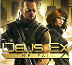 Read more about the article Deus Ex: The Fall arrive sur Android !