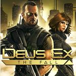Deus Ex: The Fall arrive sur Android !